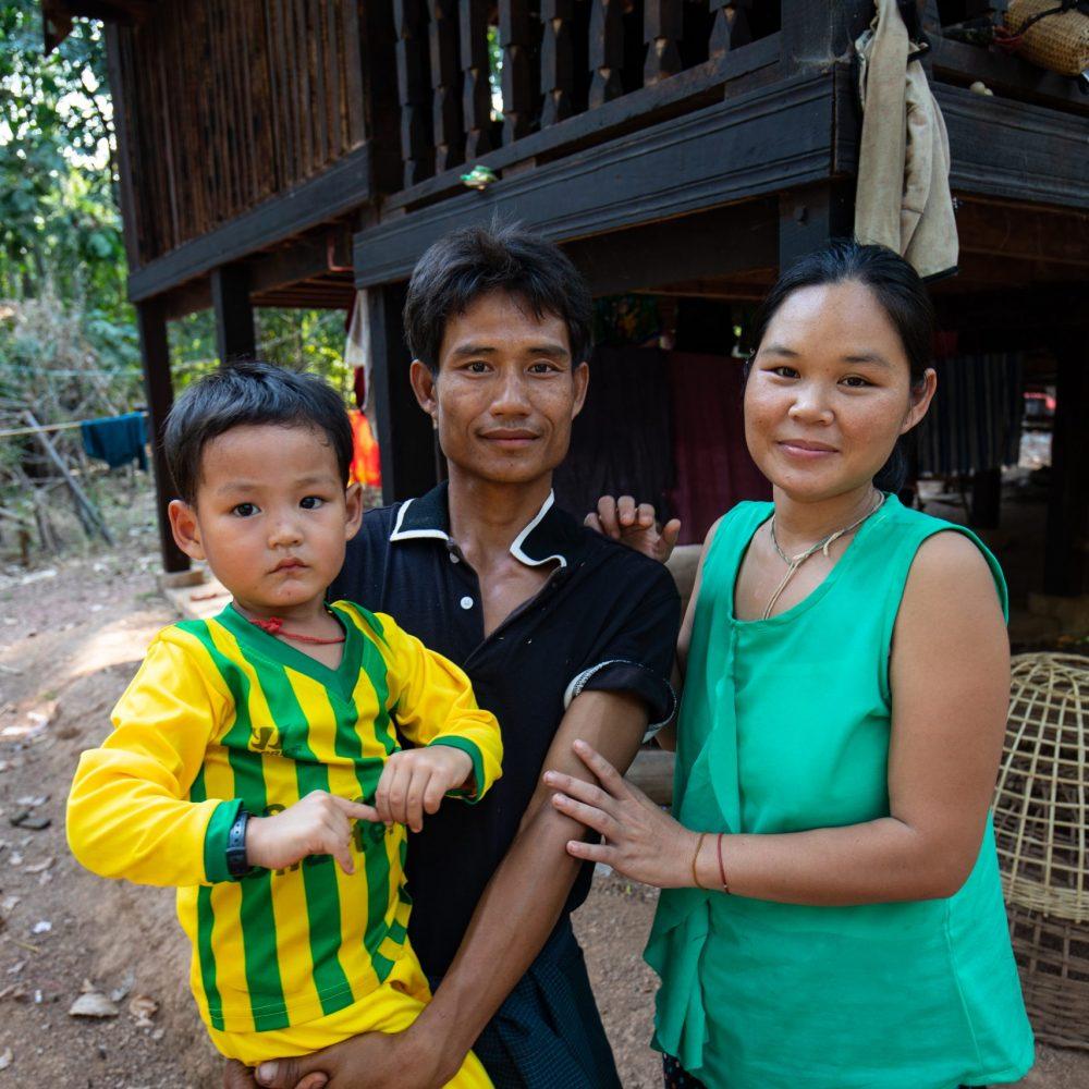 Myanmar2019-405