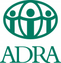 adra-vertical-logo